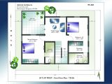 Home Plans forx40 Site Sample 30 X 40 House Plans 30 X 40 West Facing House Plans