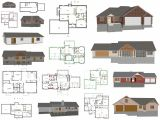 Home Plans Free 50 Inspirational Stock Of Minecraft House Floor Plans