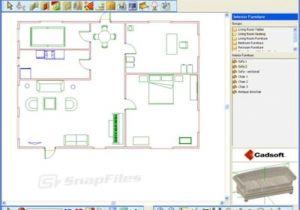 Home Plans Free Download House Plans Sds Plans Plougonver Com