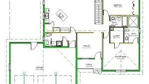 Home Plans Free Download House Plans Sds Plans