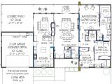 Home Plans Free Downloads Free Contemporary House Plan Free Modern House Plan the