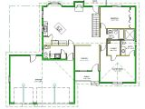 Home Plans Free Downloads Free House Plans Sds Plans