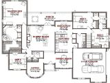 Home Plans Free Downloads House Plans 4 Bedroom House Plans Pdf Free Download 4