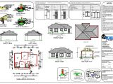 Home Plans Free Downloads House Plans Building Plans and Free House Plans Floor