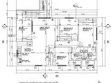 Home Plans Free Free Home Plans Smalltowndjs Com