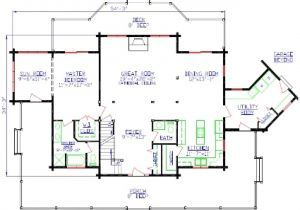 Home Plans Free Free Printable House Floor Plans Free Printable House