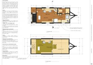 Home Plans Free Tiny House Floor Plans Free and This 1440129415082