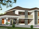 Home Plans Gallery 2000 Square Foot House Kerala Home Design and Floor Plans
