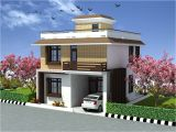 Home Plans Gallery 3d Home Palan Apna Gar Joy Studio Design Gallery Best