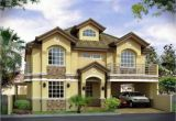 Home Plans Gallery Architectural Home Designs Photo Gallery House Style and
