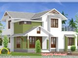 Home Plans Gallery Beautiful House Elevation Designs Kerala Home Design Floor