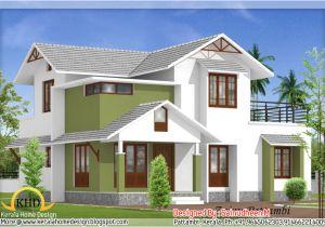 Home Plans Gallery Beautiful House Elevation Designs Kerala Home Design Floor