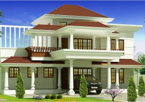 Home Plans Gallery January 2013 Kerala Home Design and Floor Plans