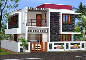 Home Plans Gallery January 2015 Kerala Home Design and Floor Plans