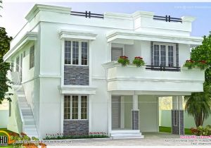 Home Plans Gallery Modern Beautiful Home Design Indian House Plans Dma