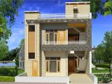 Home Plans Gallery Modern House Elevation Gharexpert Home Plans