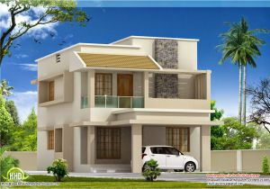 Home Plans Gallery thoughtskoto