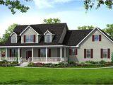 Home Plans Georgia Americas Home Place the Stanton Iv A