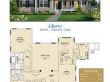 Home Plans Georgia Floor Plans Trinity Custom Homes Georgia