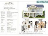 Home Plans Georgia Georgia House Floor Plans House Plans with Regard to House