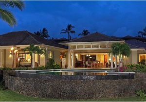 Home Plans Hawaii Hawaii Home Floor Plans Home Deco Plans