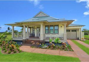 Home Plans Hawaii Hawaii Plantation Home Plans Kukuiula Kauai island