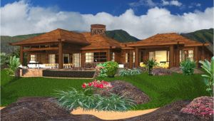 Home Plans Hawaii Hawaiian Home Plans Hawaii Plantation House Plans House