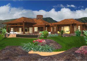 Home Plans Hawaii Hawaiian Home Plans Hawaii Plantation House Plans House