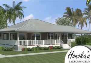 Home Plans Hawaii Hawaiian Plantation Style Homes Joy Studio Design