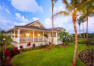 Home Plans Hawaii Hawaiian Plantation Style House Plans Old Hawaiian
