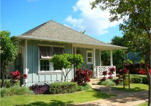 Home Plans Hawaii Unique Hawaiian Plantation Style House Plans House Style