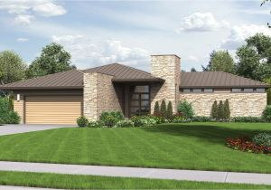 Home Plans Houston House Plan 1246 the Houston