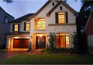 Home Plans Houston On Point Custom Homes Embrace New Technologies Home