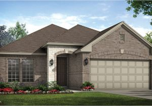 Home Plans Houston Ryland Homes Floor Plans Houston