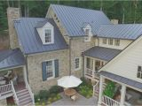 Home Plans Idea 18 Small House Plans southern Living