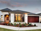 Home Plans Idea Alpine Villa Modern Home Design Ideas Dale Alcock