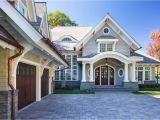 Home Plans Idea Breathtaking Shingle Style Residence On Lake Minnetonka