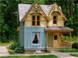 Home Plans Idea Home Design Botilight Lates Home Design Best Tiny House