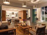 Home Plans Idea Home Design Ideas with Cape Cod Interior Design Midcityeast