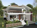 Home Plans Idea Small House Design Ideas T8ls Com