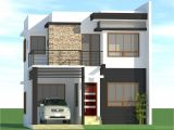 Home Plans Idea Small House Exterior Design Philippines at Home Design Ideas
