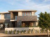 Home Plans Idea Smart Home Design From Modern Homes Design