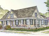 Home Plans Idea southern Living Idea House 2012 Our Blog