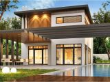 Home Plans Image Home Plans India Houzone