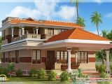 Home Plans Image July 2012 Kerala Home Design and Floor Plans