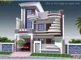 Home Plans Image Modern Decorative House Kerala Home Design Bloglovin