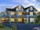 Home Plans In Kerala February 2015 Kerala Home Design and Floor Plans