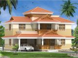 Home Plans In Kerala January 2013 Kerala Home Design and Floor Plans
