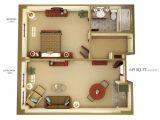 Home Plans In Law Suite All Georgia Realty Deborah Weiner Re Maxin Law Suite Homes