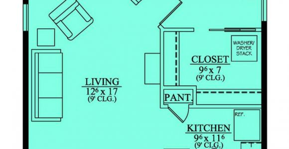 Home Plans In Law Suite Home Plans with Inlaw Suites Smalltowndjs Com